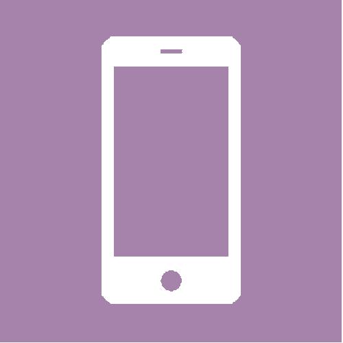 Mobile Image Icon- True Savings